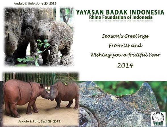 Season-greeting-YABI-2013