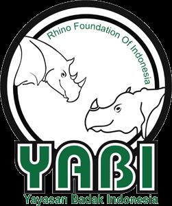 Yayasan Badak Indonesia