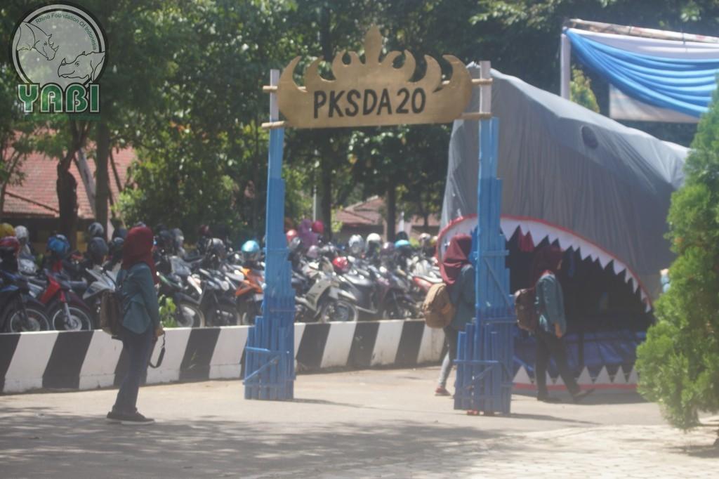 DSC01476 COPY